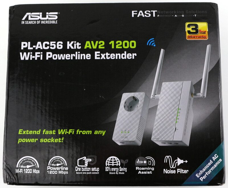 asus_plac56-photo-box-front