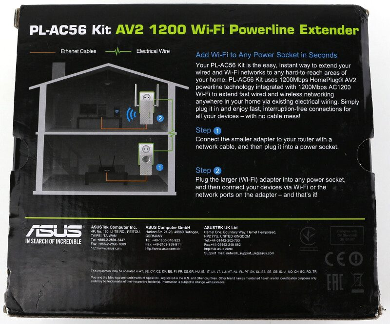 asus_plac56-photo-box-rear