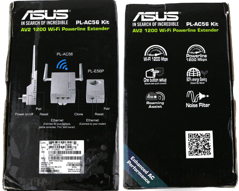 asus_plac56-photo-box-sides
