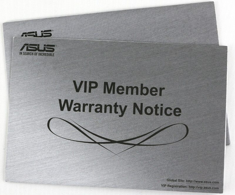 asus_plac56-photo-notes