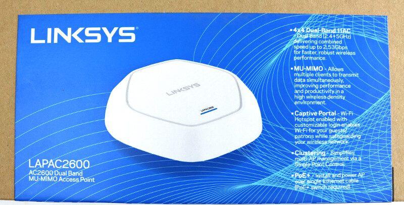 linksys_lapac2600-photo-box-label-1