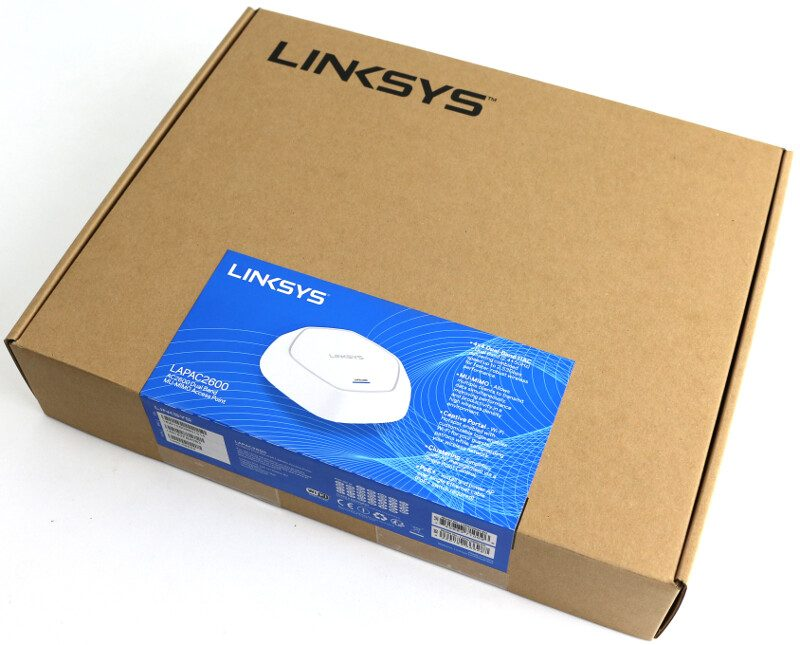 linksys_lapac2600-photo-box-top