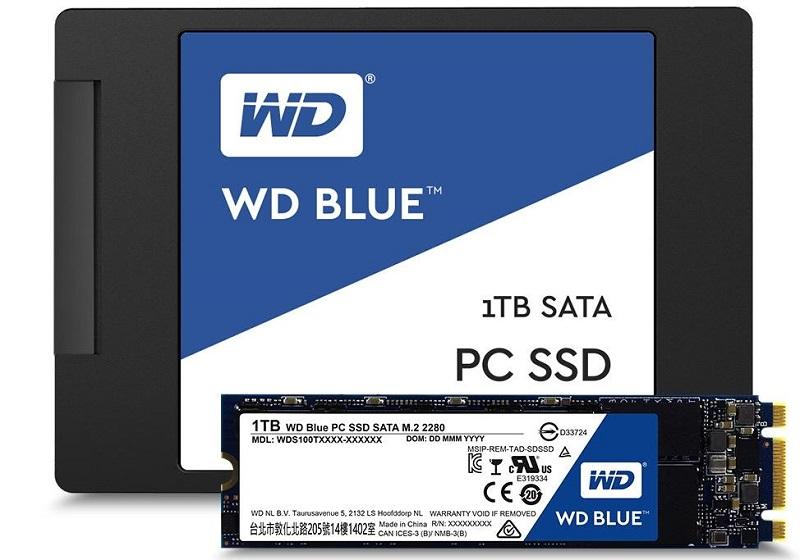 wd-blue-western-digital-ssd