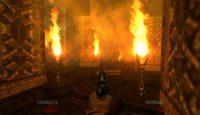 Brutal Doom 64 Gets Trailer Ahead of Next Weeks Launch 4