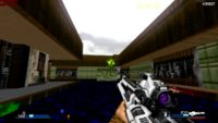 New Trailer and Release Date for Doom (4) for Doom Mod Released 15