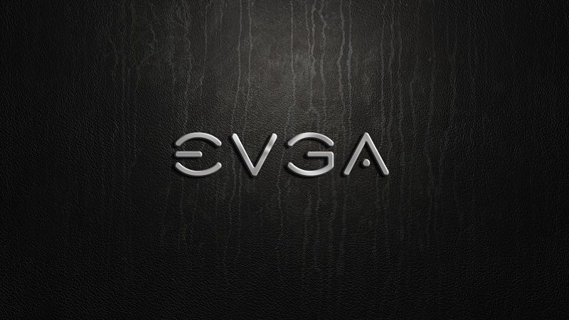 EVGA Issues Fix for Overheating GTX 1070 and 1080