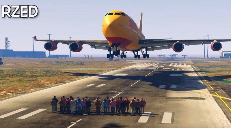 gta-people-vs-cargo-plane
