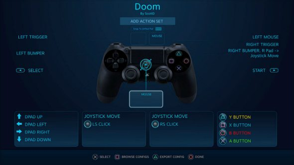 ps4-steam-controller