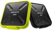 Adata SD700 1