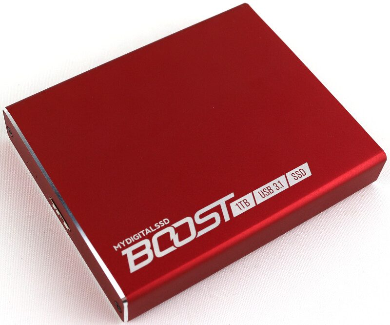 MyDigitalSSD Boost photo-view-angle