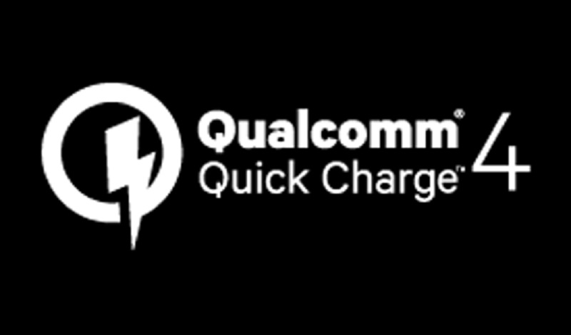 qualcomm quick charge 4 1