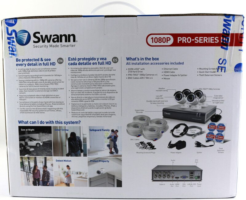 swann_8cha4cam-photo-box-rear