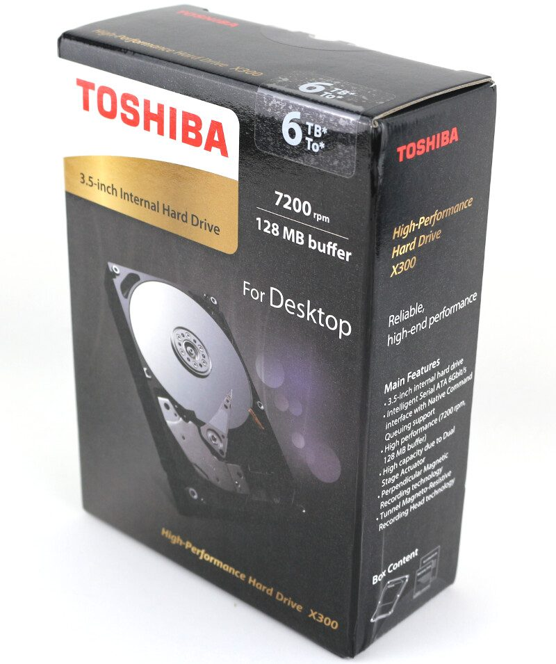 toshiba-x300-photo-box