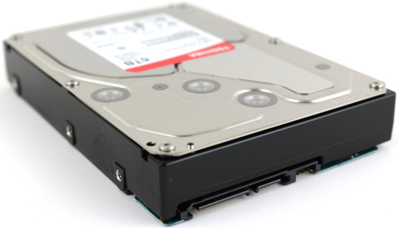 toshiba-x300-photo-drive-angle-2