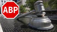 Adblock Plus Back in Court