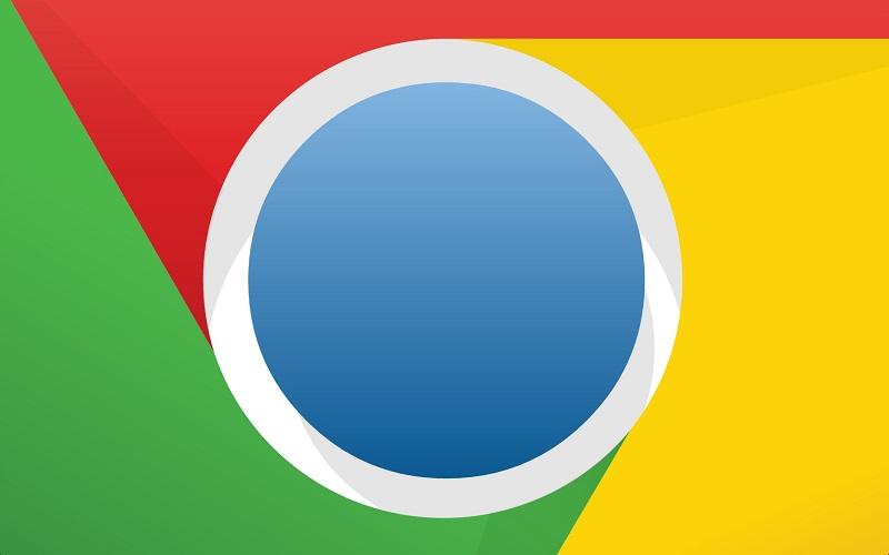 HTML5 Chrome