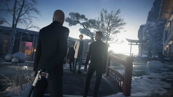 hitman-episode-6_0