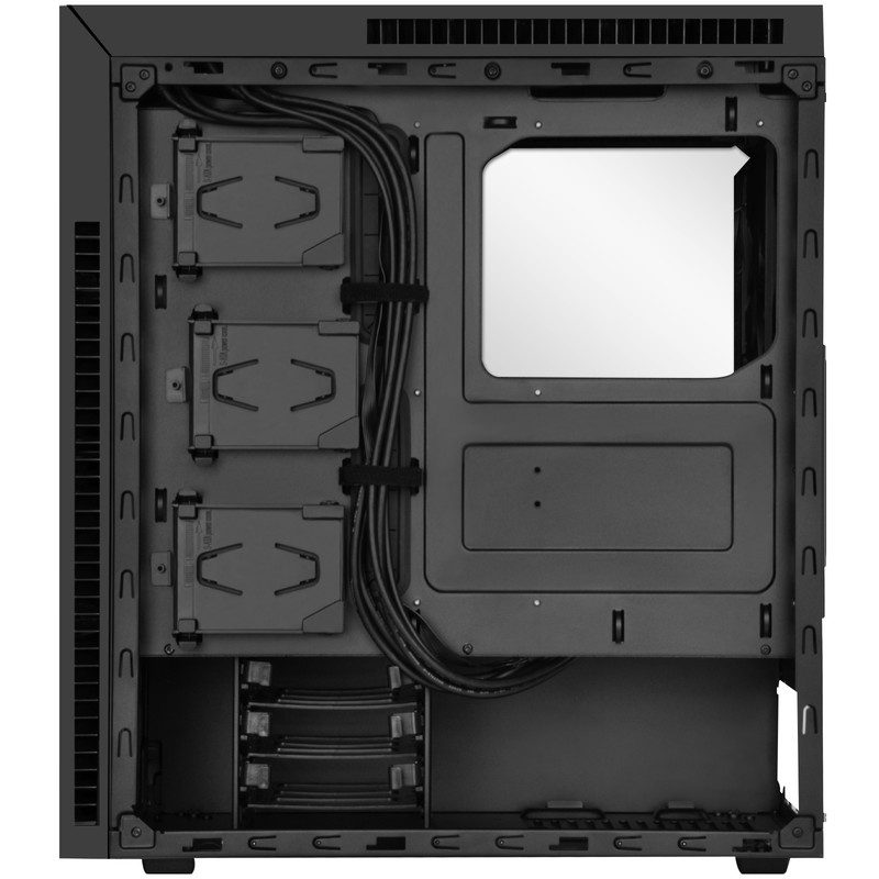 kl07-inside-right
