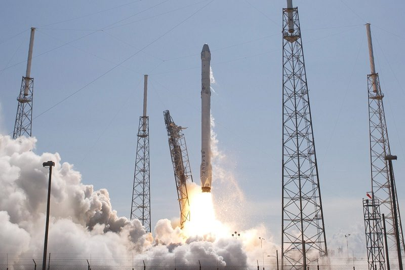 spacex-fueling-practices