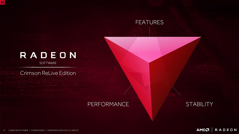 amd-radeon-software-crimson-relive-relase-1