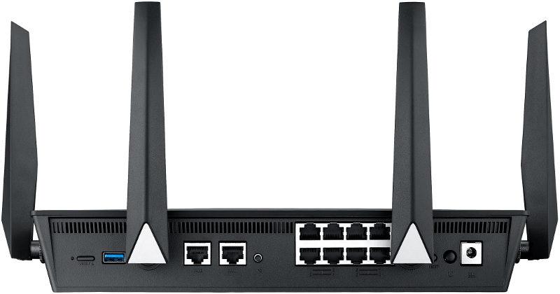 asus-brt-ac828-ac2600-dual-wan-vpn-wi-fi-router-back-small