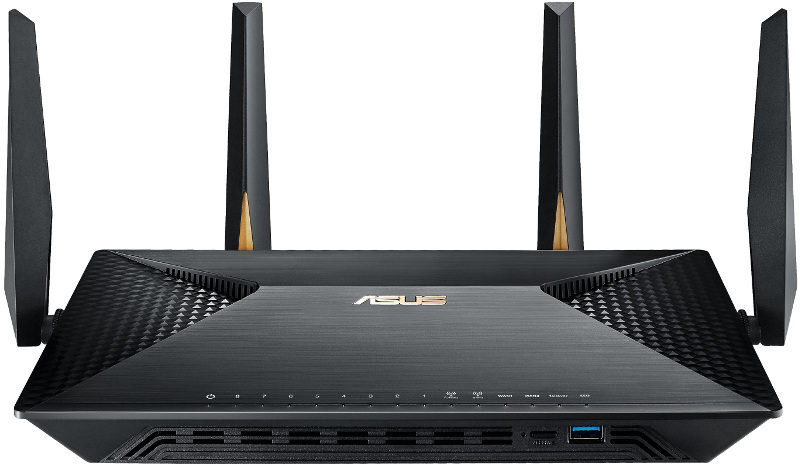 asus-brt-ac828-ac2600-dual-wan-vpn-wi-fi-router-front-small