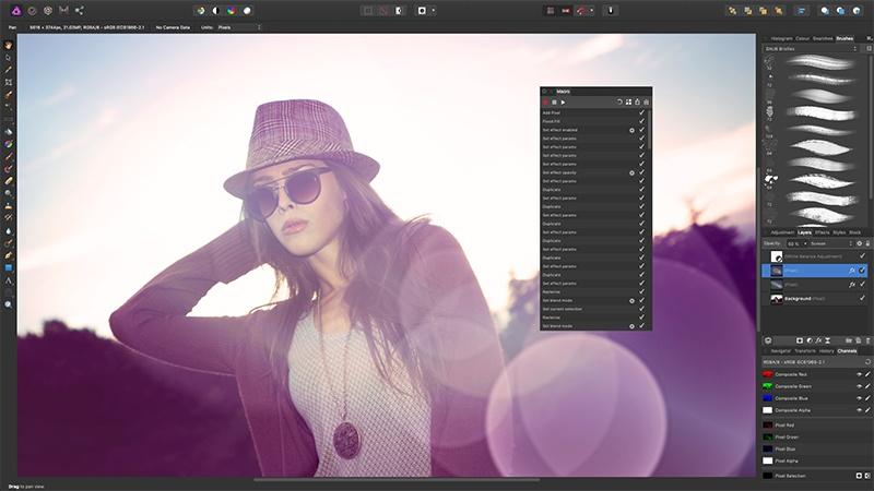 affinity_photo_15_macros