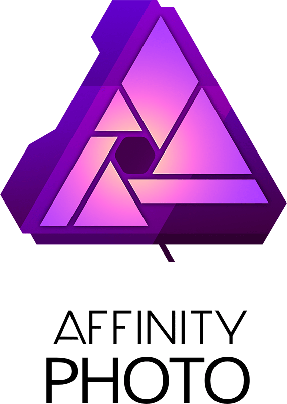 Affinity Photo Gets Overhauled With Update v1.5