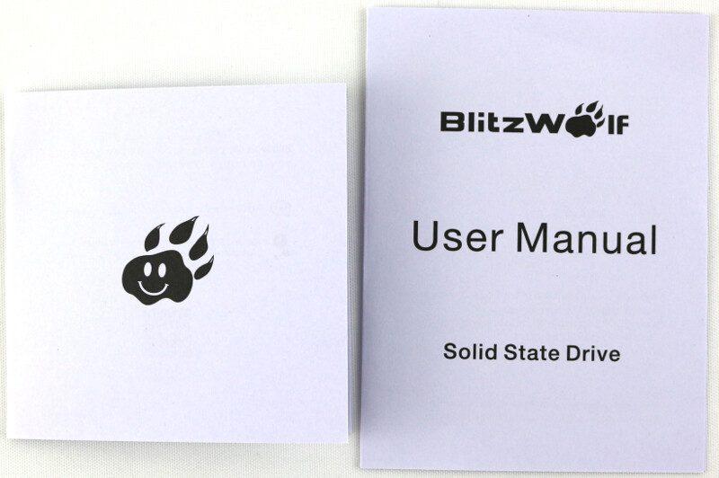 blitzwolf-bw-d1-photo-box-inlay