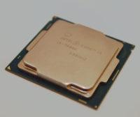 Intel Core i5-7600K Kaby Lake Processor Review