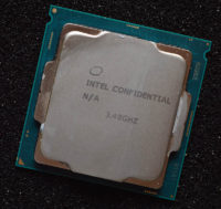 Intel Core i5-7500 Kaby Lake Processor Review