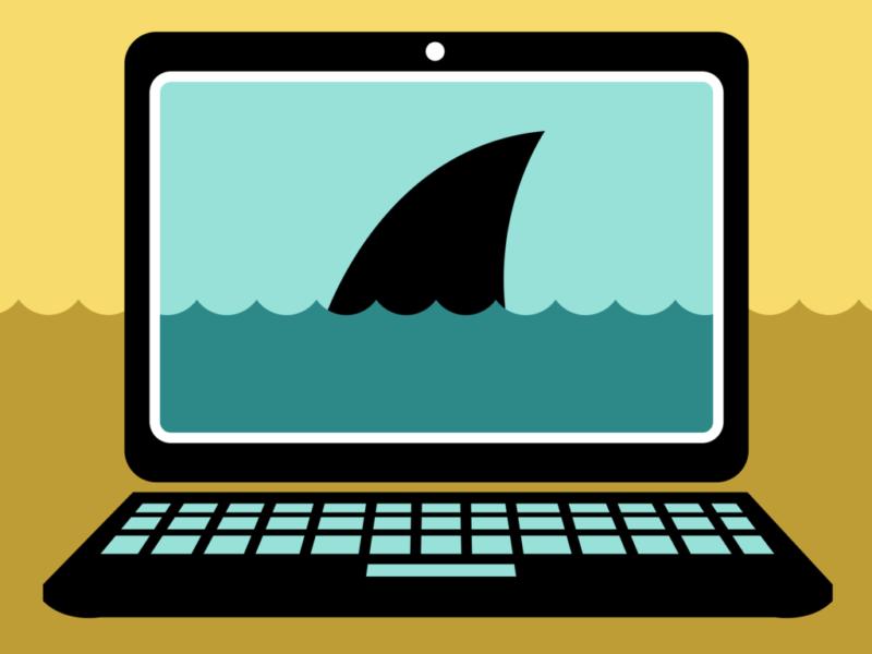Researchers Find Malware Hiding in GIFs | eTeknix