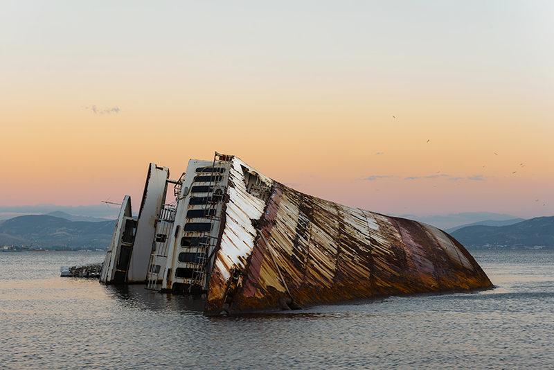 shipwreck_iii_
