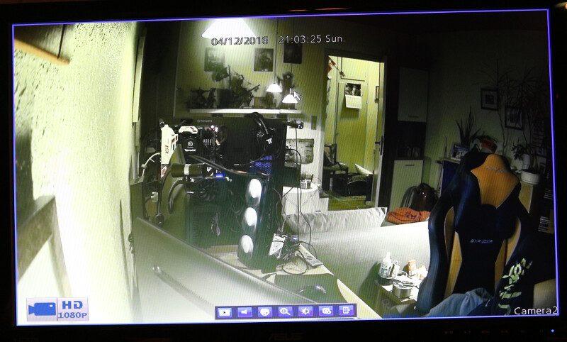 closeup-full-video