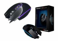 Biostar Racing AM3 Gaming Mouse