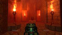 Brutal Doom 64 Version 2.0 Released 2