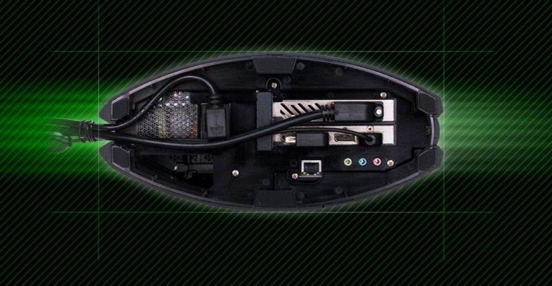 gigabyte-brix-gt-cables