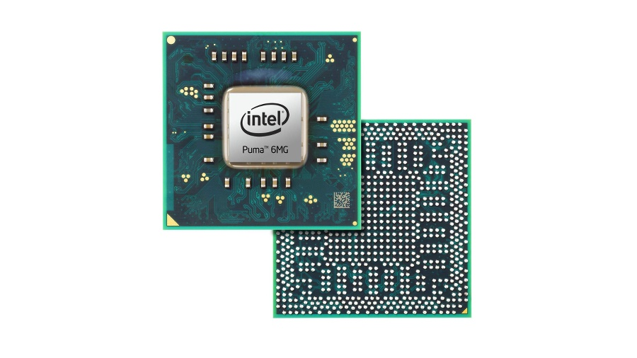 Intel Chipset Causing Gigabit Broadband Lag | eTeknix