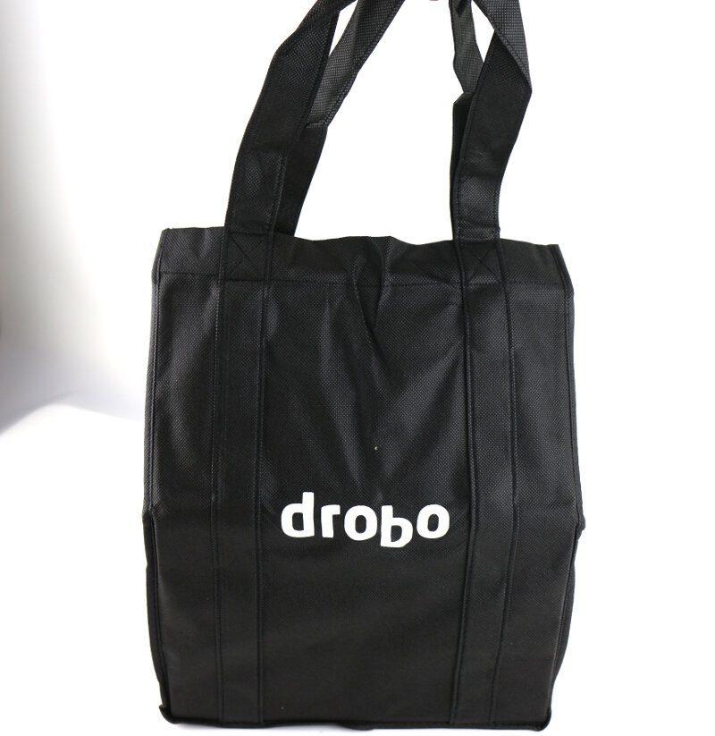 Drobo 5C Photo acc bag