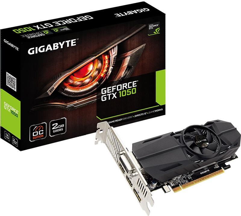 gigabyte-gtx-1050-low-profile