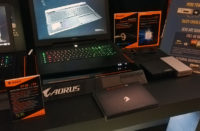Gigabyte Announces The World's Most Powerful 17.3-Inch Laptop