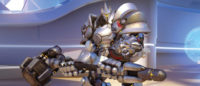 Overwatch Bans Cheaters