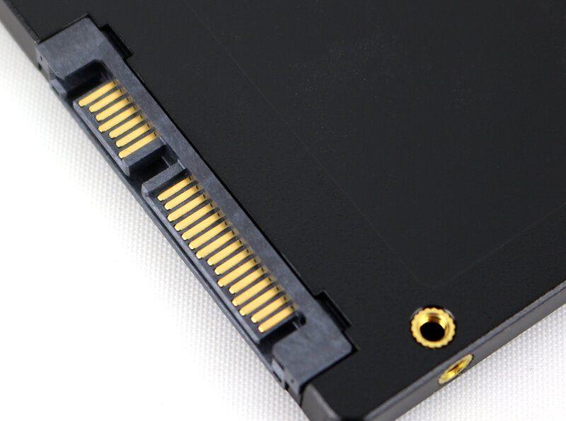 Silicon Power S56 Photo connector
