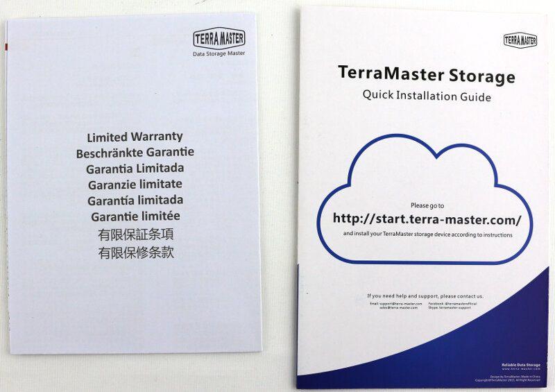 terramaster-d4-310-photo-box-zettel
