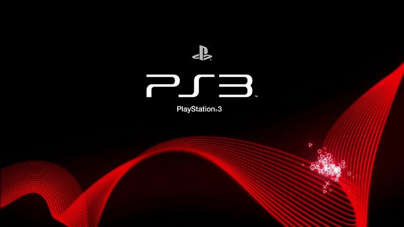 PlayStation 3 – Officially Discontinued by Sony | eTeknix