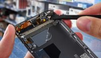 "Bill Introduced in Five States to Legalize ""Right to Repair"" Electronics"