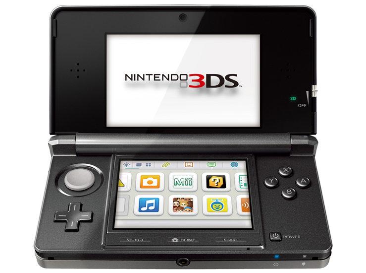 Nintendo Switch PC Emulator Yuzu Reportedly In The Works