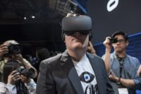 ZeniMax Awarded $500M in Lawsuit Against Oculus VR