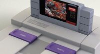 "USPS ""Lost"" $10K Worth of SNES Games Heading for Archival"