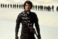 Dune Movie Remake Signs Arrival Director Denis Villeneuve